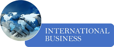 International Business Real Estate